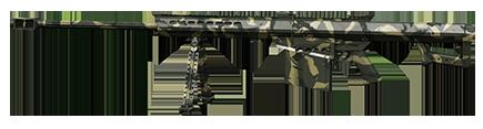 sr15 Barrett M107 camo03.png